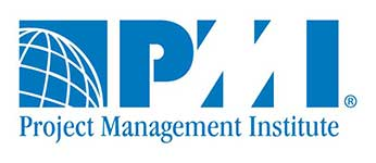 logo project management institute